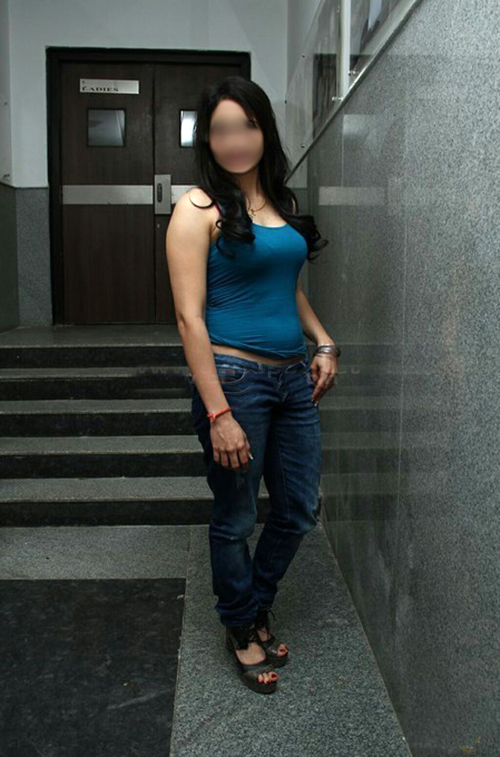 High Class House Wife Escorts